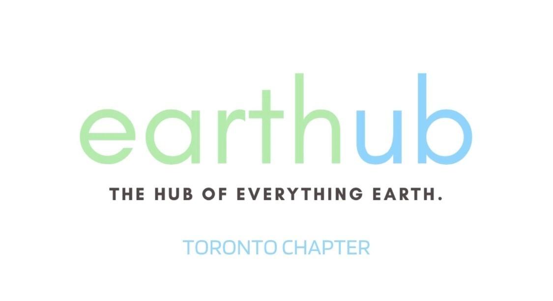 earthub